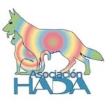 Asociación HADA