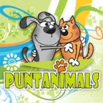 Puntanimals