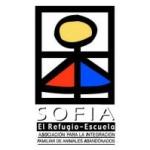 SOFIA El Refugio-Escuela